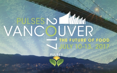 Pulses 2017: The Future of Food