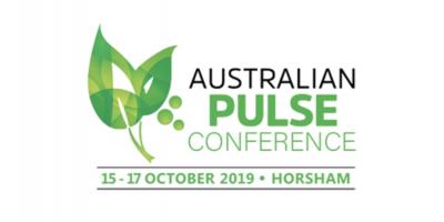 Australia Pulse Conference