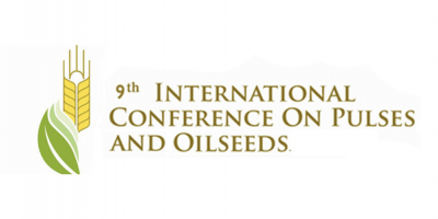9th International Conference on Pulses and Oilseeds in Ethiopia